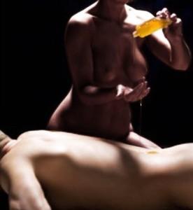 eroticheskij-massazh