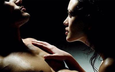 Изумительный секс и его секреты