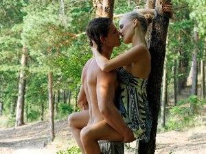 seks-na-prirode