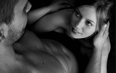 Оральный секс — приятен мужчинам, полезен женщинам